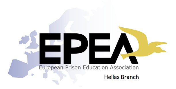 EPEA Hellas