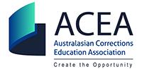 Conference – Australasian Corrections Education Association