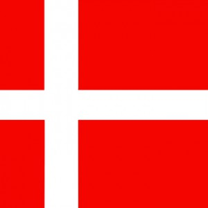 EPEA Denmark