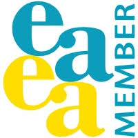 EAEA AGM & Annual Conference  June 2016 – Brussels