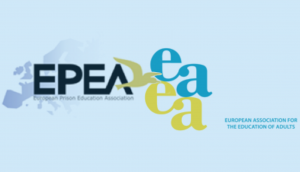 EPEA and EAEA logo