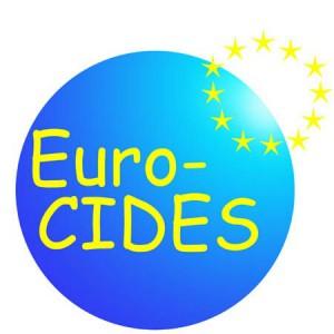 Euro-Cideslogo