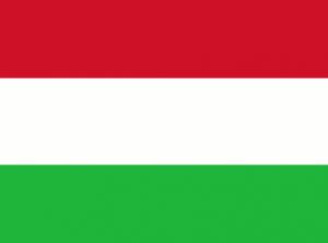 EPEA Hungary