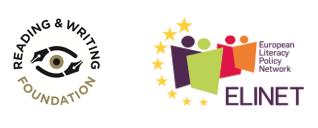 Literacy Week 9th-17th Sept, Brussels