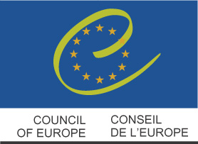 Council of Europe 17 Recommendations