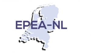 EPEA NL logo