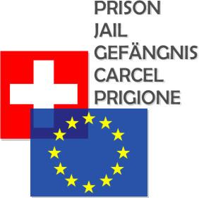 Prison Translator