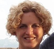 RR Western Region – Ruth McFarlane