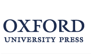 Oxford University Press Competition