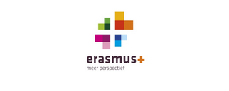 Erasmus+ Webinar 2016 Key Action 1 Application | Youtube