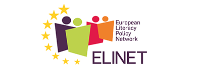 Adult Literacy Resources