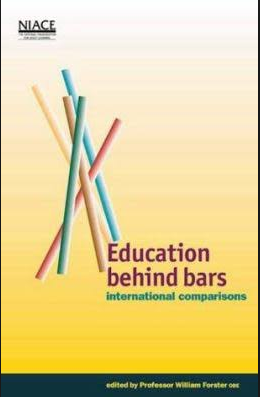 Education Behind Bars: International Comparisons