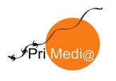 Pri Media