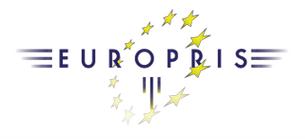 EuroPris' AGM