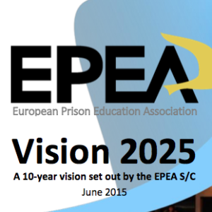 EPEA Strategy Document
