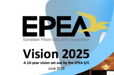 EPEA 10 Year Strategy Document