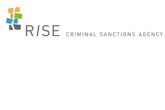 New prison legislation in Finland – Kati Sunimento