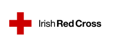 Irish Red Cross Prison Programme