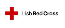 Irish Red Cross Prison Programme