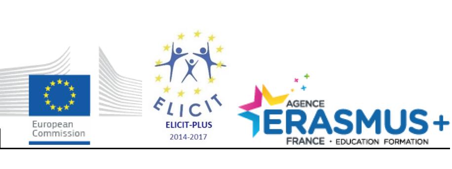 European Literacy and Citizenship Education