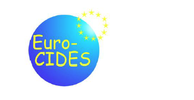 Euro-CIDES offers teaching materials