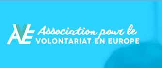 European Volunteering Journal