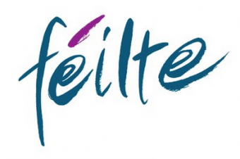 IPEA at FÉILTE 2018