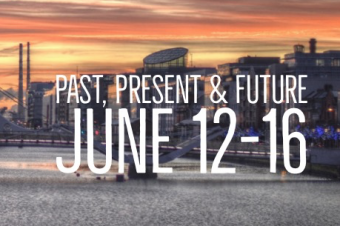 Call for Submissions: 12 – 16 June 2019 International Training Conference 'Past, present and future of prison education' in Dublin