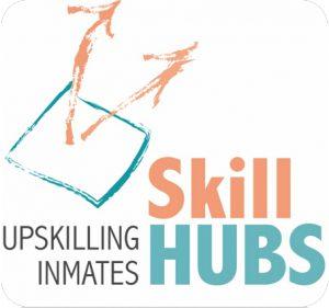 Skillhubs logo