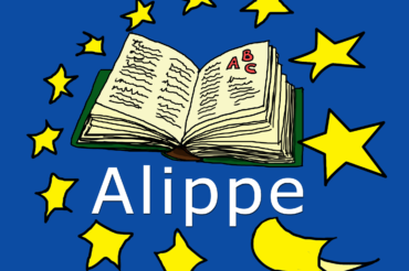 ALIPPE Workshop on the Dyslexia Tuesday March 15th – Saturday 19th 2016