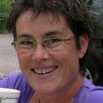 Chairperson – Annet Bakker
