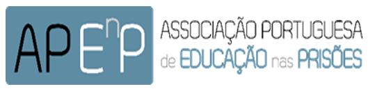 Associação Portuguesa de Educação nas Prisões cancel first national congress