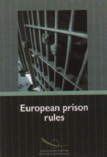 European Prison Rules