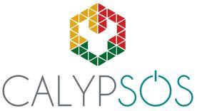 Calypsos Final Event Brussels