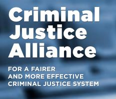 The Criminal Justice Alliance