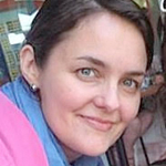 Secretary – Cecilie Høisæter
