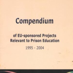 EU-sponsored Projects (1995-2004)