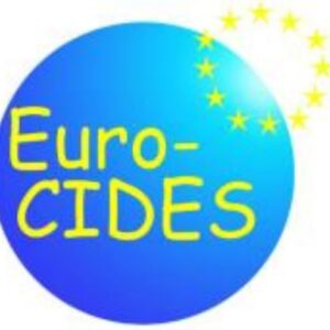 Euro-CIDES projects (2003-2019)