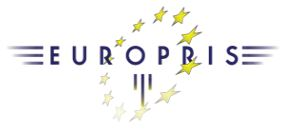 EUROPRIS: New expert group in Prison Education Management