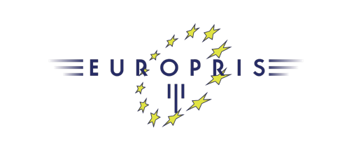 European Prison Regime Forum – Call for papers