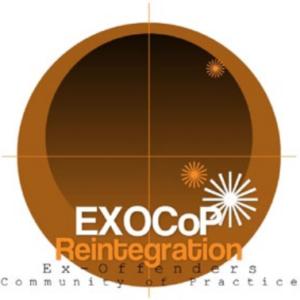 ExOCop: Ex-Offender Community of Practice (2009-2012)
