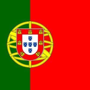 APEnP Portugal
