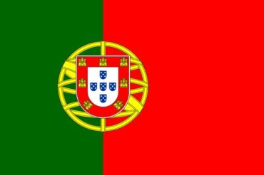 R(89)12 in Portuguese