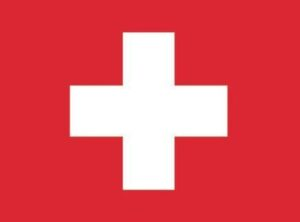 SWIPEA Switzerland