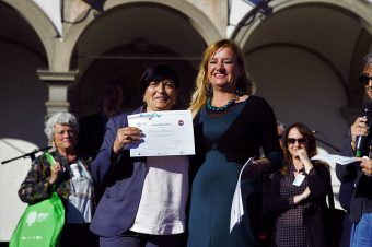 Italian EPEA contact person appointed EPALE Ambassador