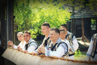Romanian prisons celebrate The National Day of Education in Prison