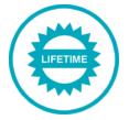 Lifelong Membership