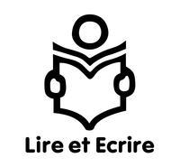 Lire et Ecrire Request for Information