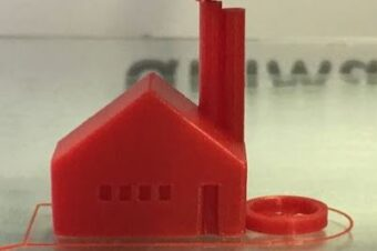 Webinar – 3D Jail, printing the future – FEB 4, 2021