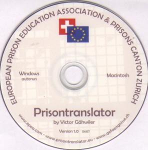 prisontrans